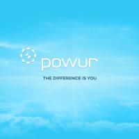 Powur PBC podcast