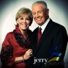 Jerry Savelle Ministries Audio Podcast artwork