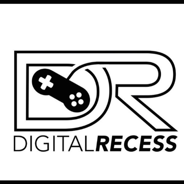 Digital Recess