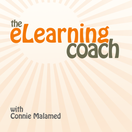 The Elearning Coach Podcast Elc 062 Starting An Instructional Design Career In Higher Education On Apple Podcasts