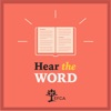 Hear the Word artwork