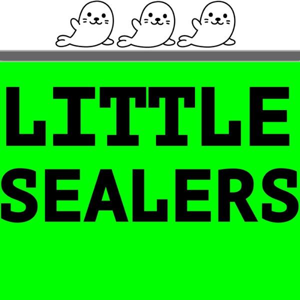 Little Sealers