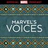 Marvel's Voices artwork