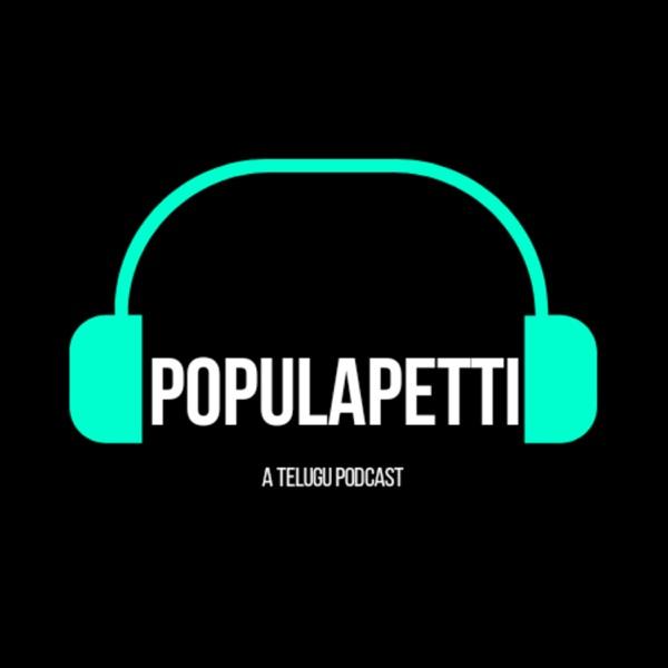 POPULAPETTI