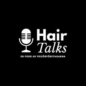Hair Talks