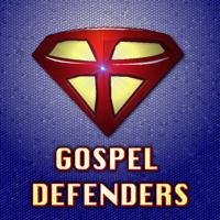Gospel Defenders Podcast podcast