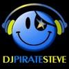 DJ PIRATE STEVE'S PODCAST artwork