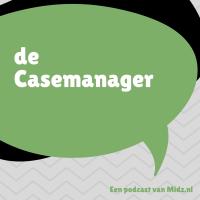 De Casemanager podcast
