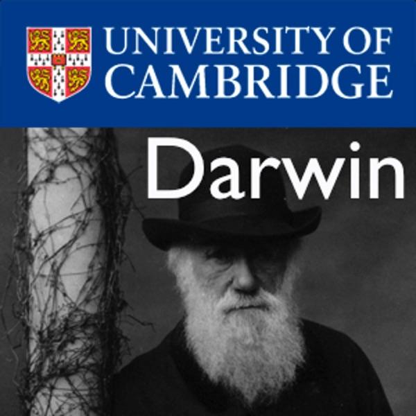 Darwin – Darwin College Lecture Series 2009