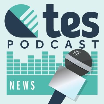 Tes News:Tes