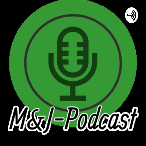 Michael & Jesper - Podcast