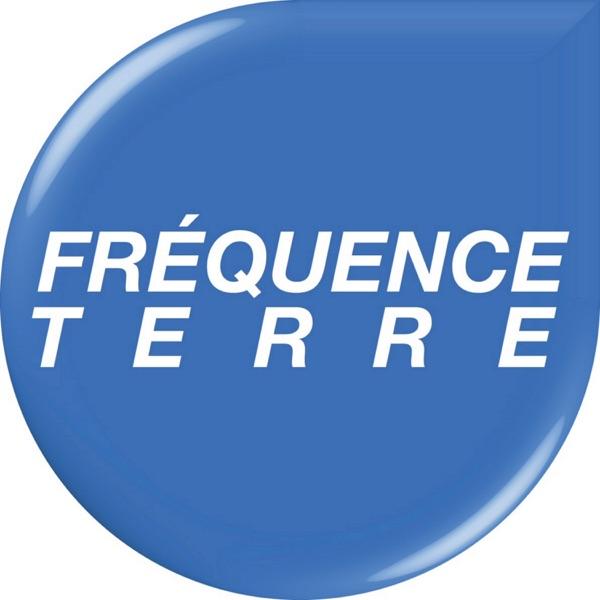 France Libertés – Fréquence Terre