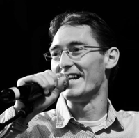 Hans Claesen Podcast podcast