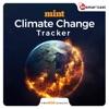 Mint Climate Change Tracker artwork
