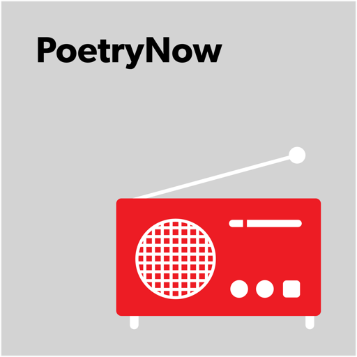 Cover image of PoetryNow