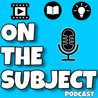 On the Subject podcast
