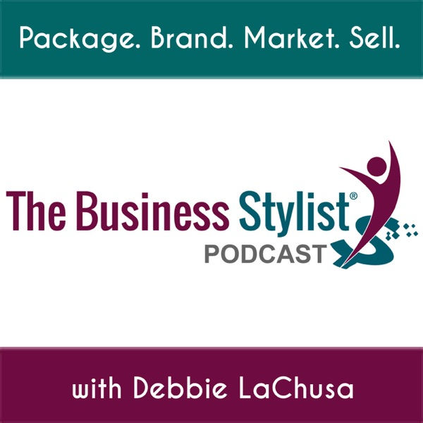 The Business Stylist® Podcast