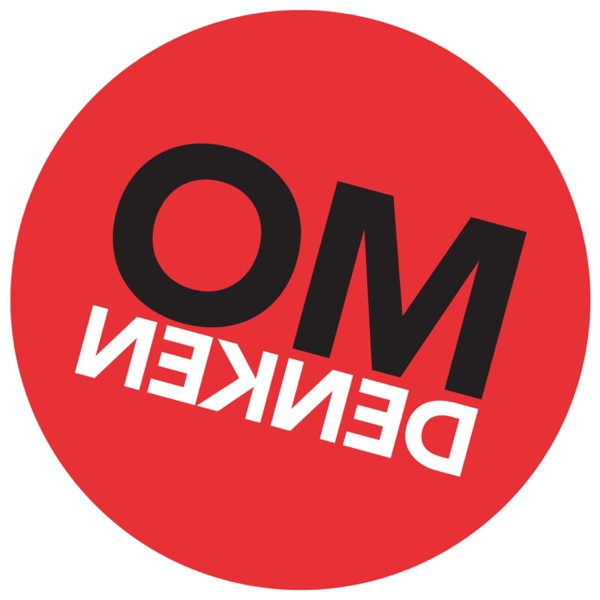 Omdenken Podcast