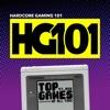 Hardcore Gaming 101 artwork