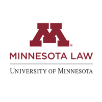 University of Minnesota Law School podcast