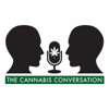 The Cannabis Conversation: A European perspective on the emerging legal cannabis industry
