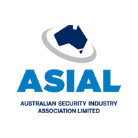ASIAL Security Insider podcast