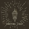 Undying Light artwork