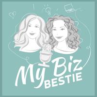 My Biz Bestie podcast