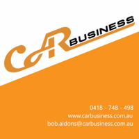 Car Business Brisbane podcast