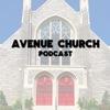 Avenue Church Podcast artwork