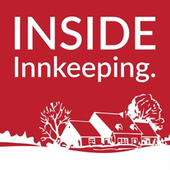 Inside Innkeeping