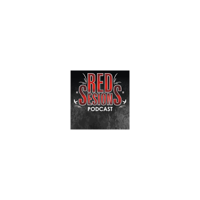 Red Sesions podcast
