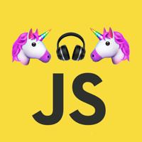 UnderJS Podcast podcast