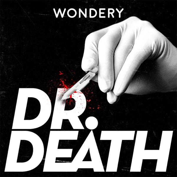 Dr. Death image