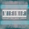 Midwest Film Nerds artwork