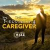 KJZZ's The Recovering Caregiver artwork