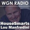 HouseSmarts Radio with Lou Manfredini