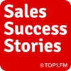 Sales Success Stories artwork