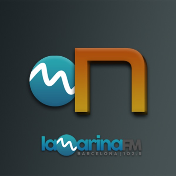 Serveis Informatius La Marina FM