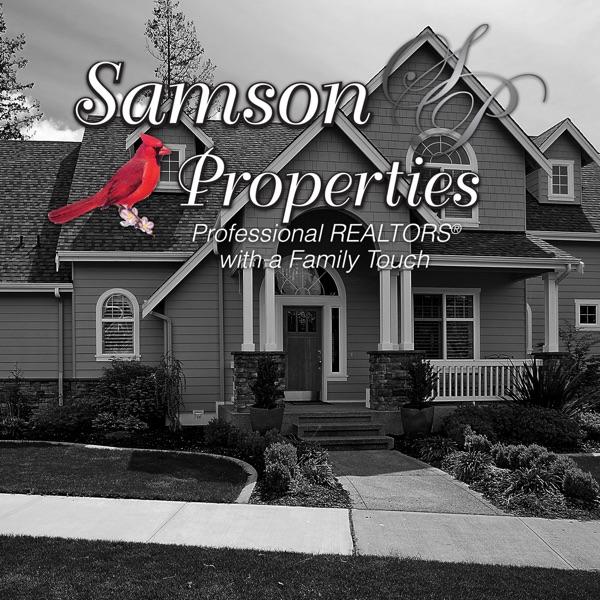 Northern VA Home Finders Advice Podcast