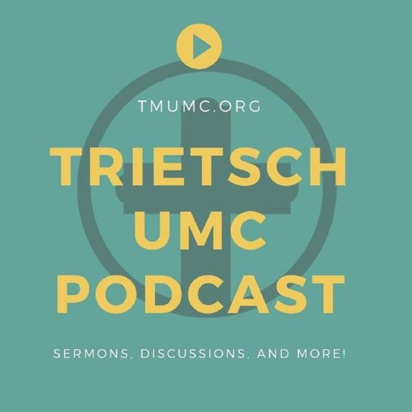 Trietsch UMC Podcast