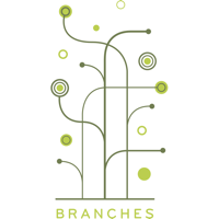 Branches OC podcast