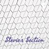 Stevie's Section artwork