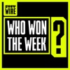 Who Won The Week? artwork