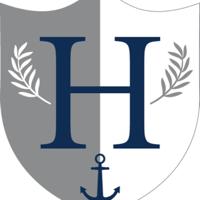 Capital Prep Harbor Lower School podcast