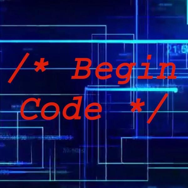 /* Begin Code */