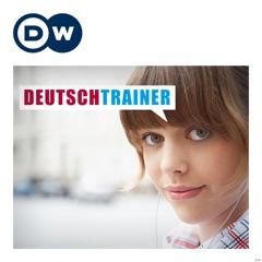 سطوح A1 و A2 | فراگیری زبان آلمانی با Deutschtrainer