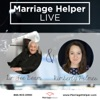 Marriage Helper Live