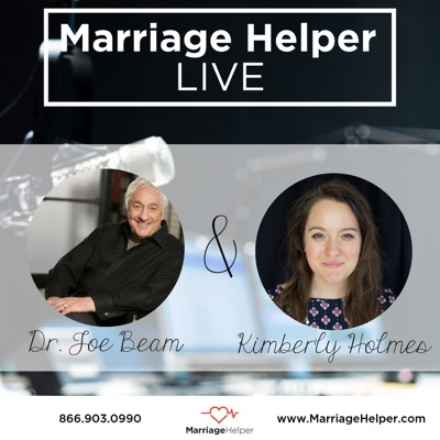 Marriage Helper Live | Podbay