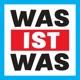 WAS IST WAS - Der Podcast